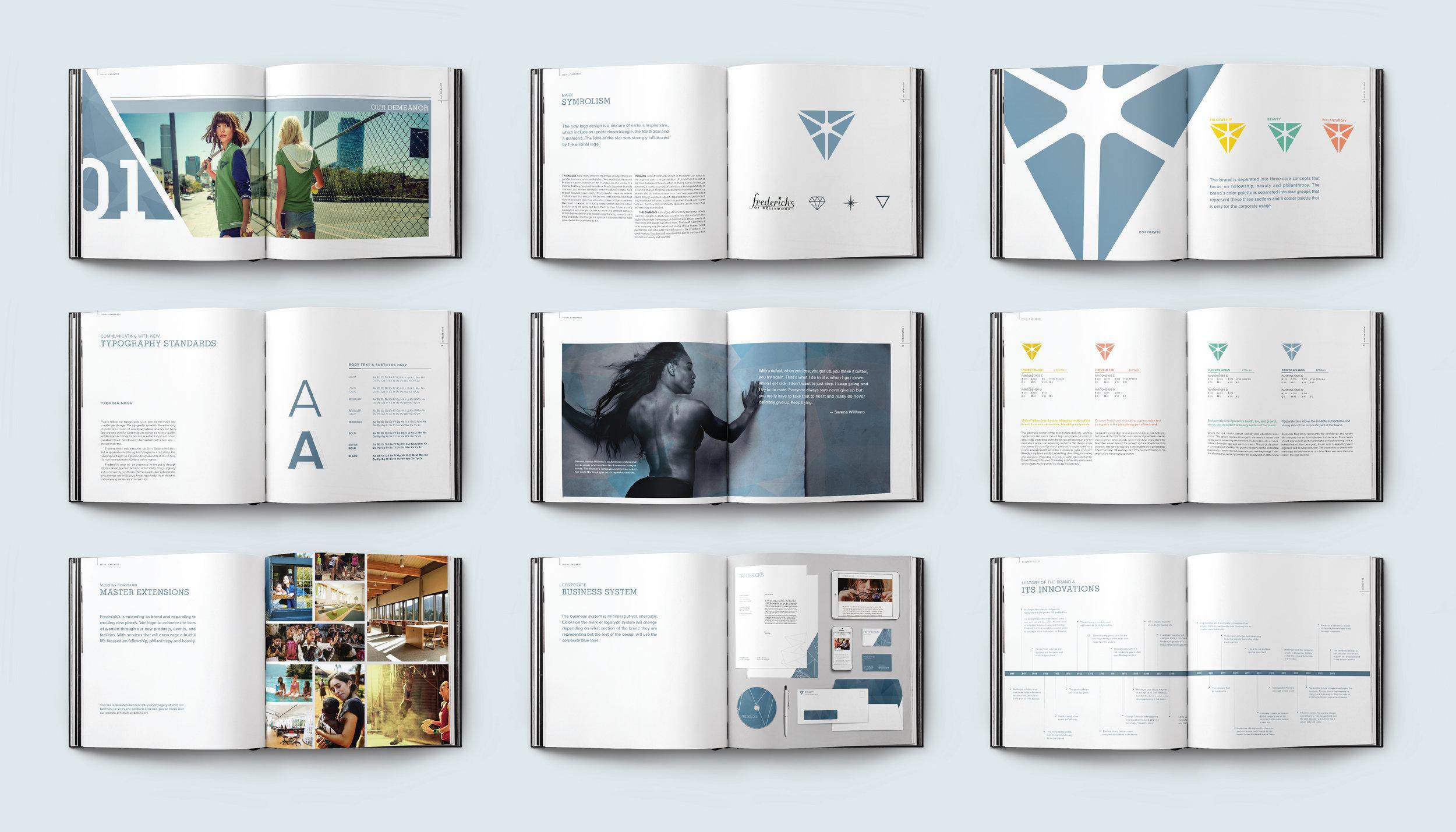 Book_logo_details-20.jpg