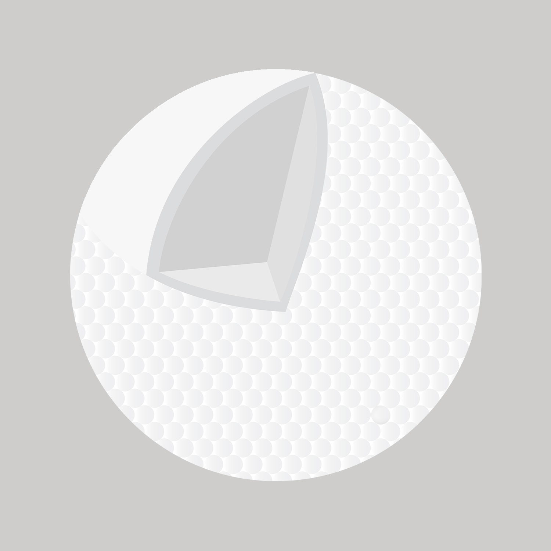 Gold_icon_D_4.jpg