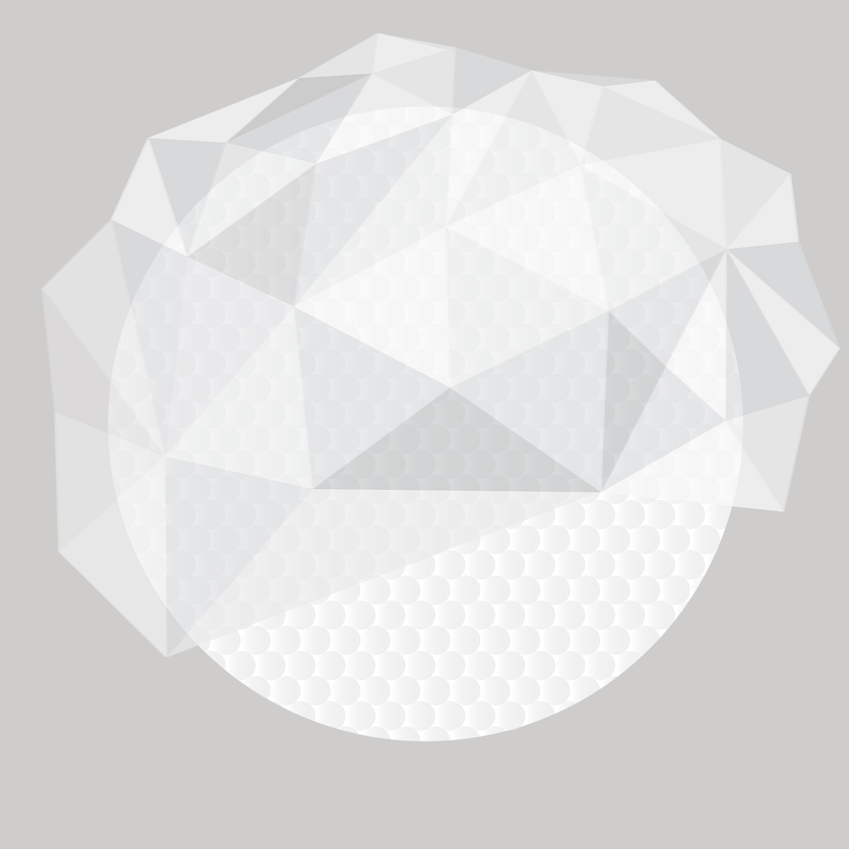 Gold_icon_D_7.jpg