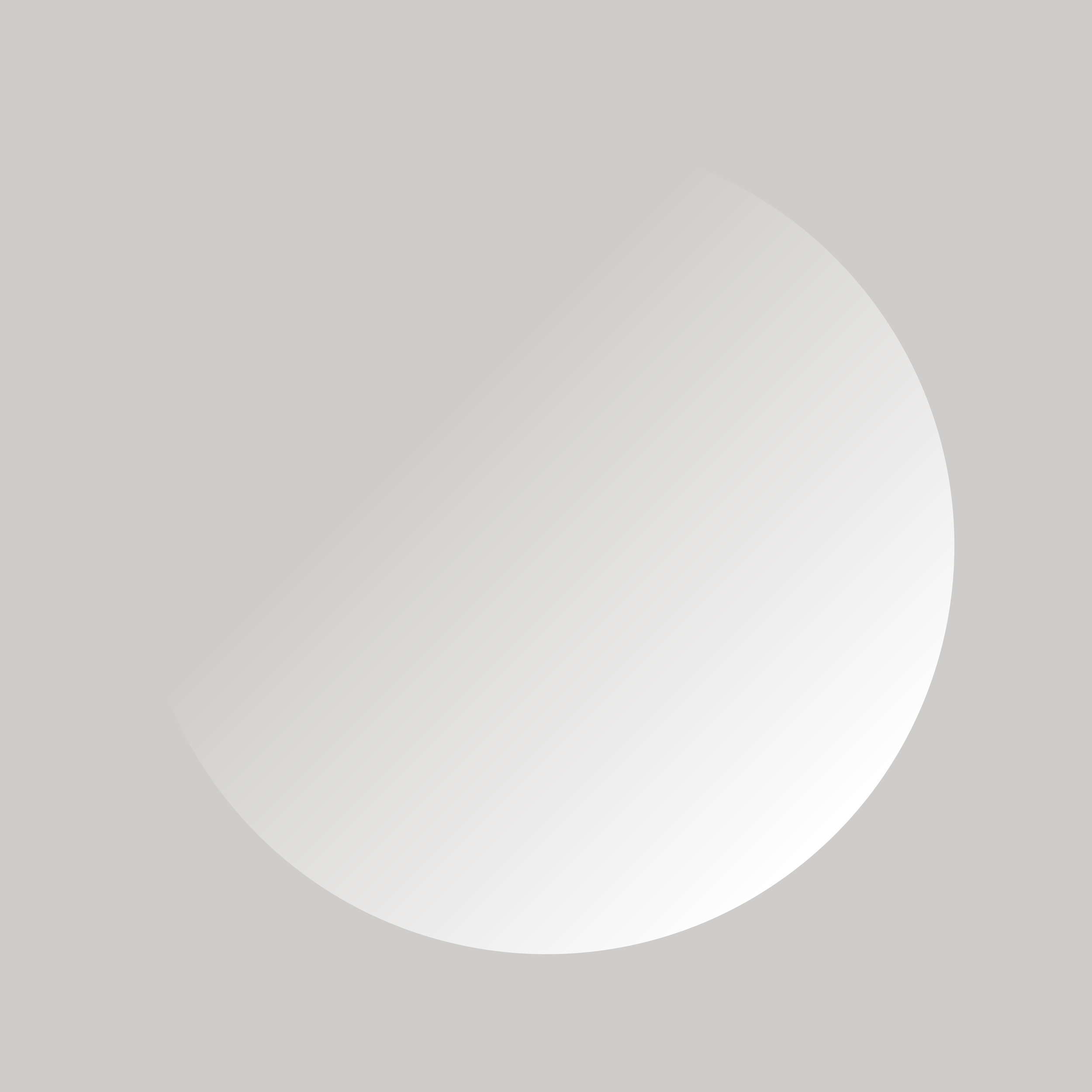 Pattern-22.jpg