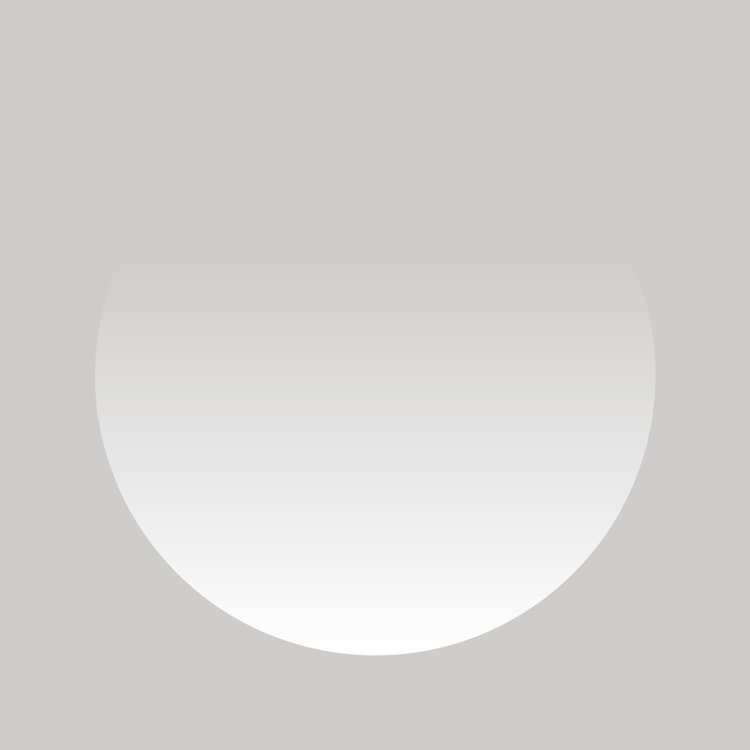 Pattern-23.jpg