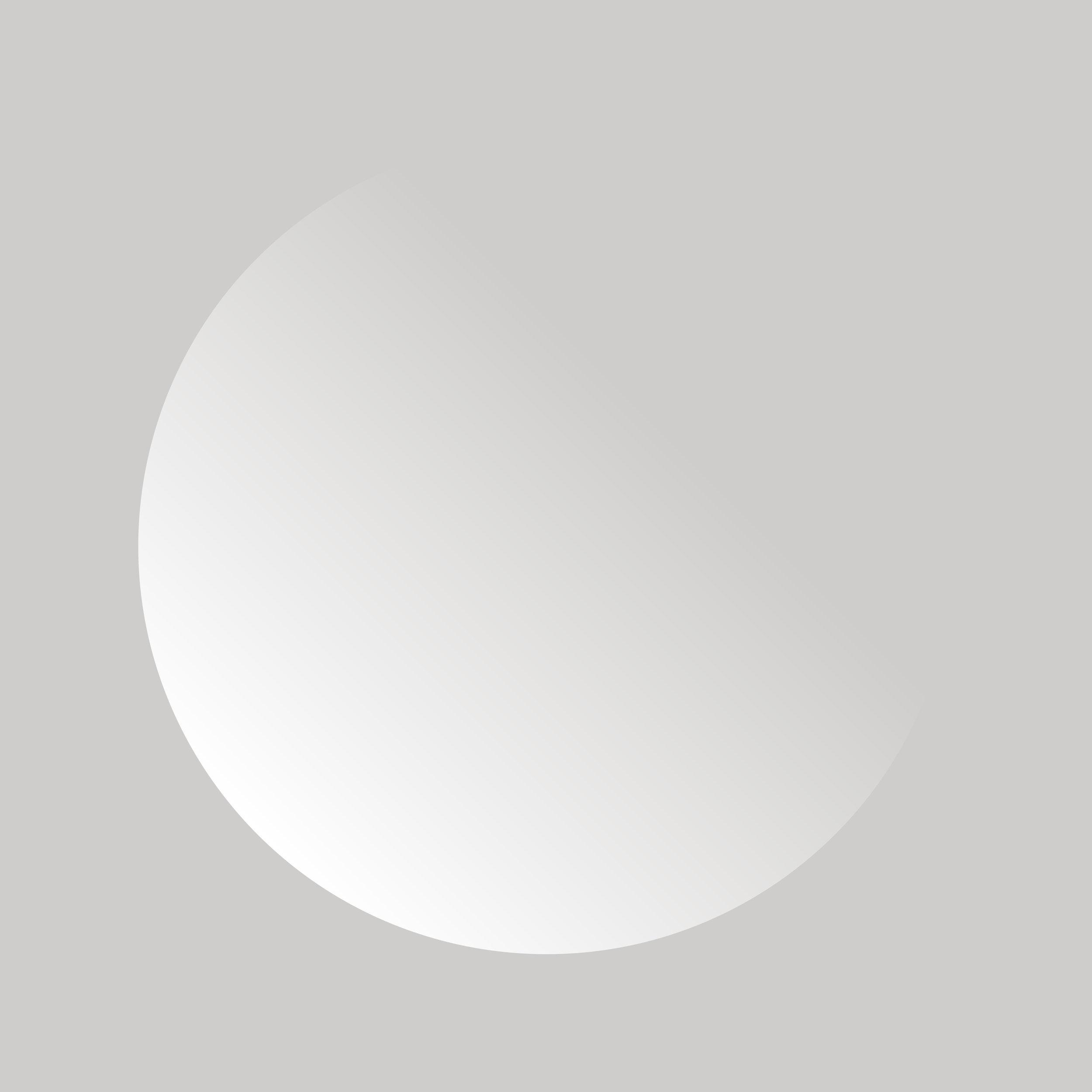 Pattern-24.jpg
