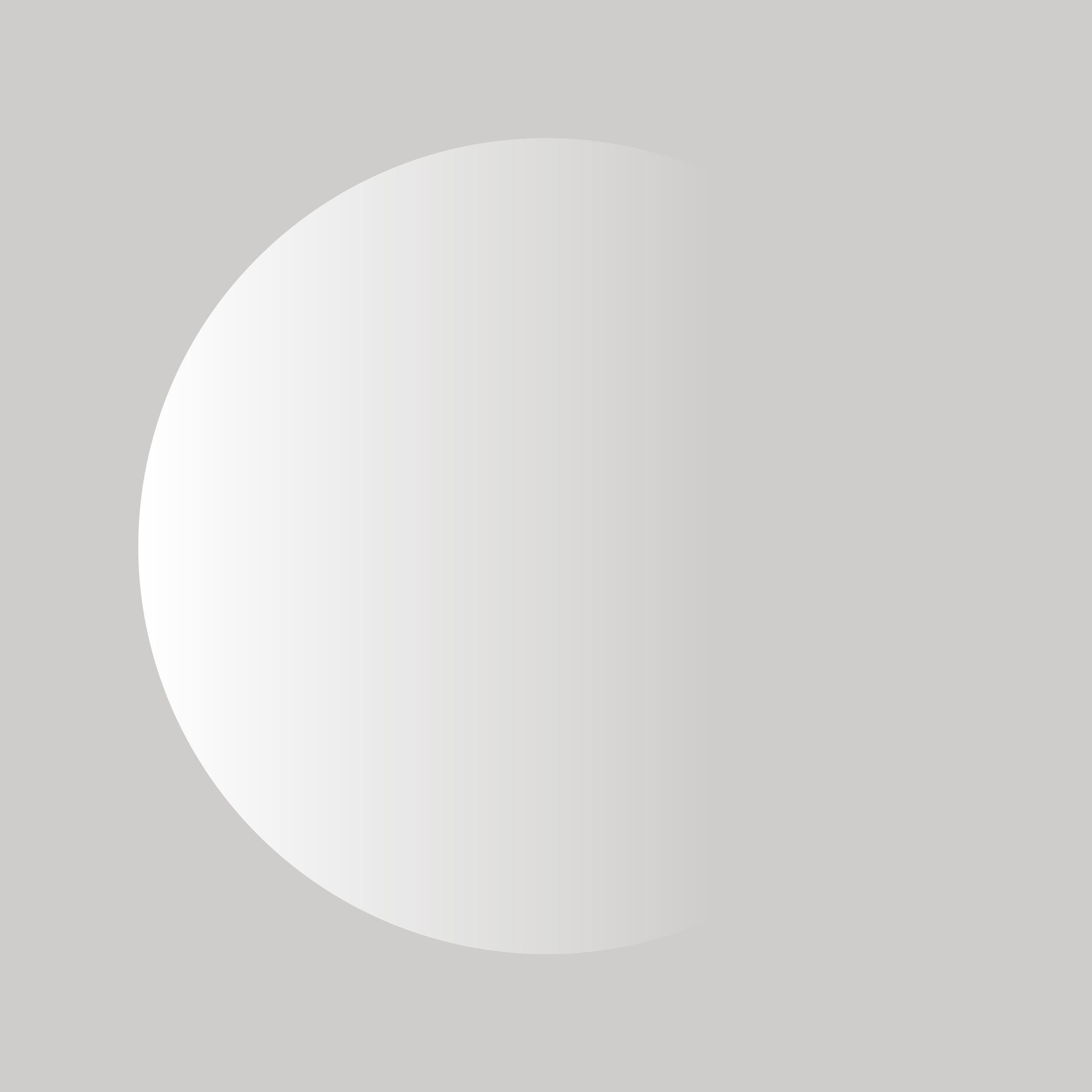 Pattern-25.jpg