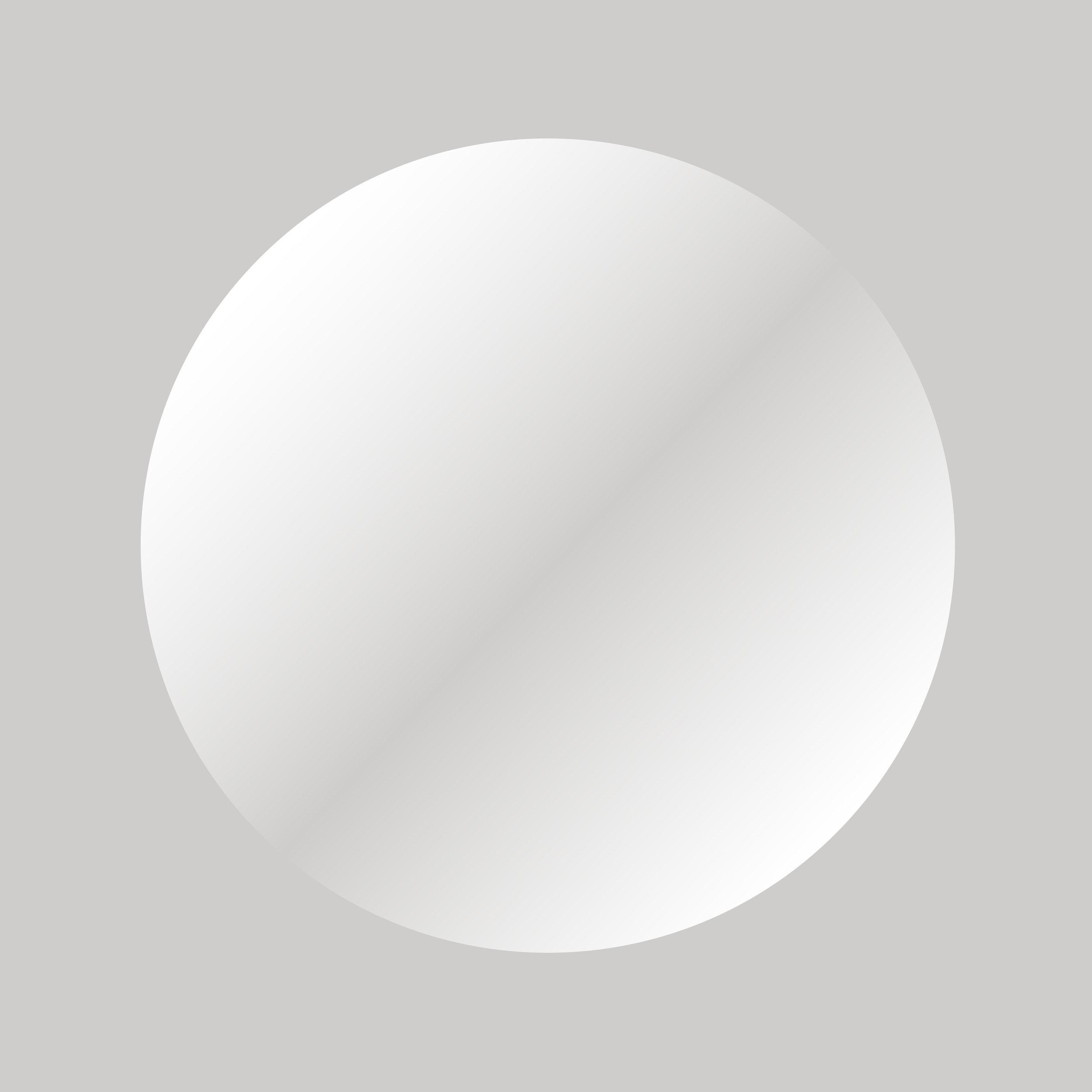 BallPatter_2-30.jpg