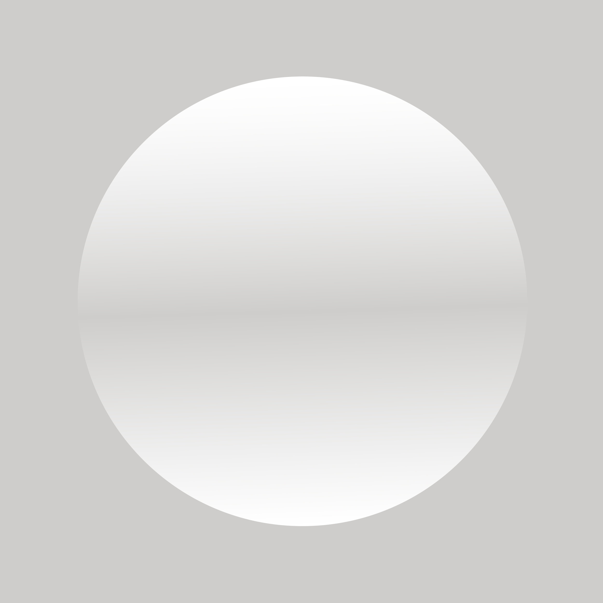 BallPatter_2-31.jpg