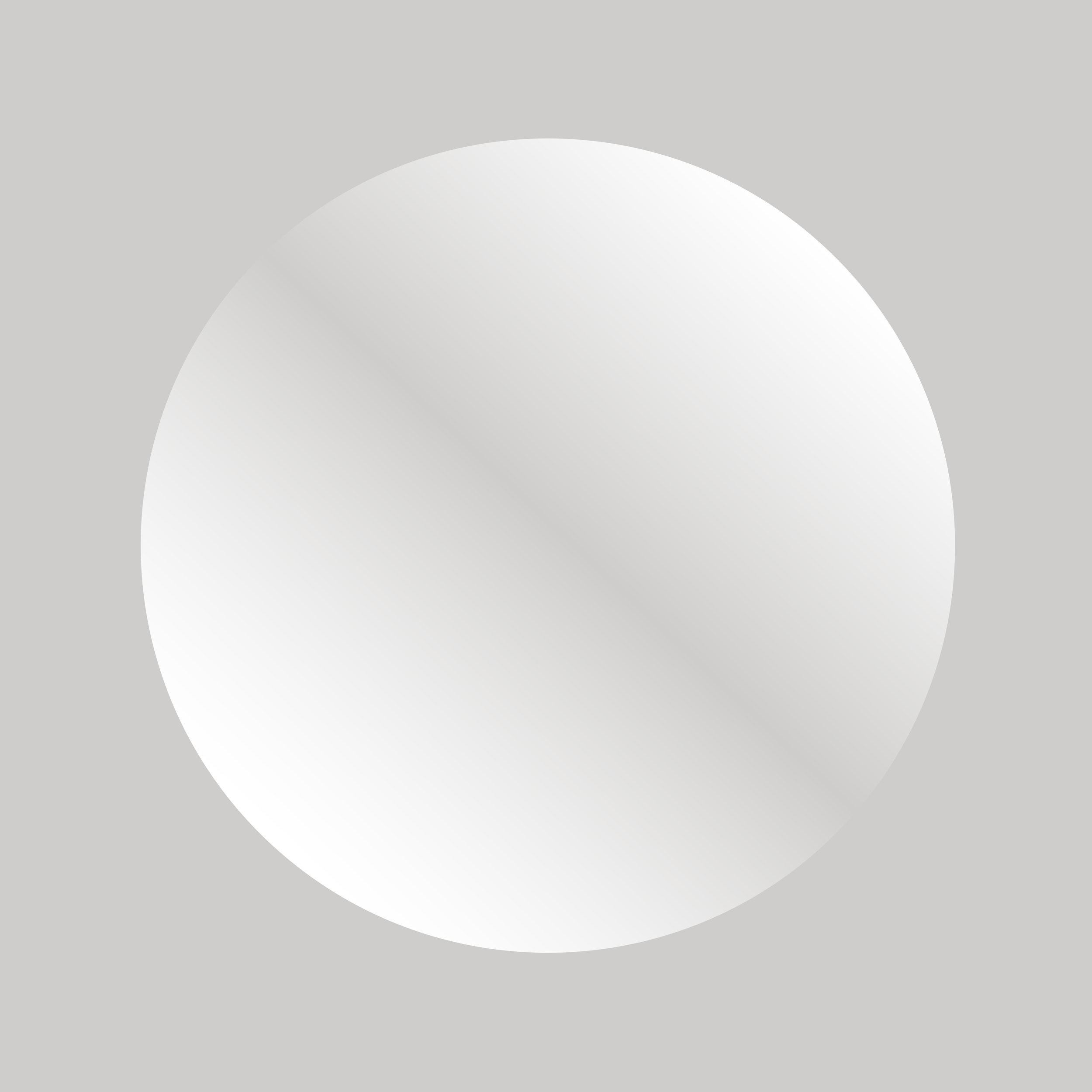 BallPatter_2-32.jpg