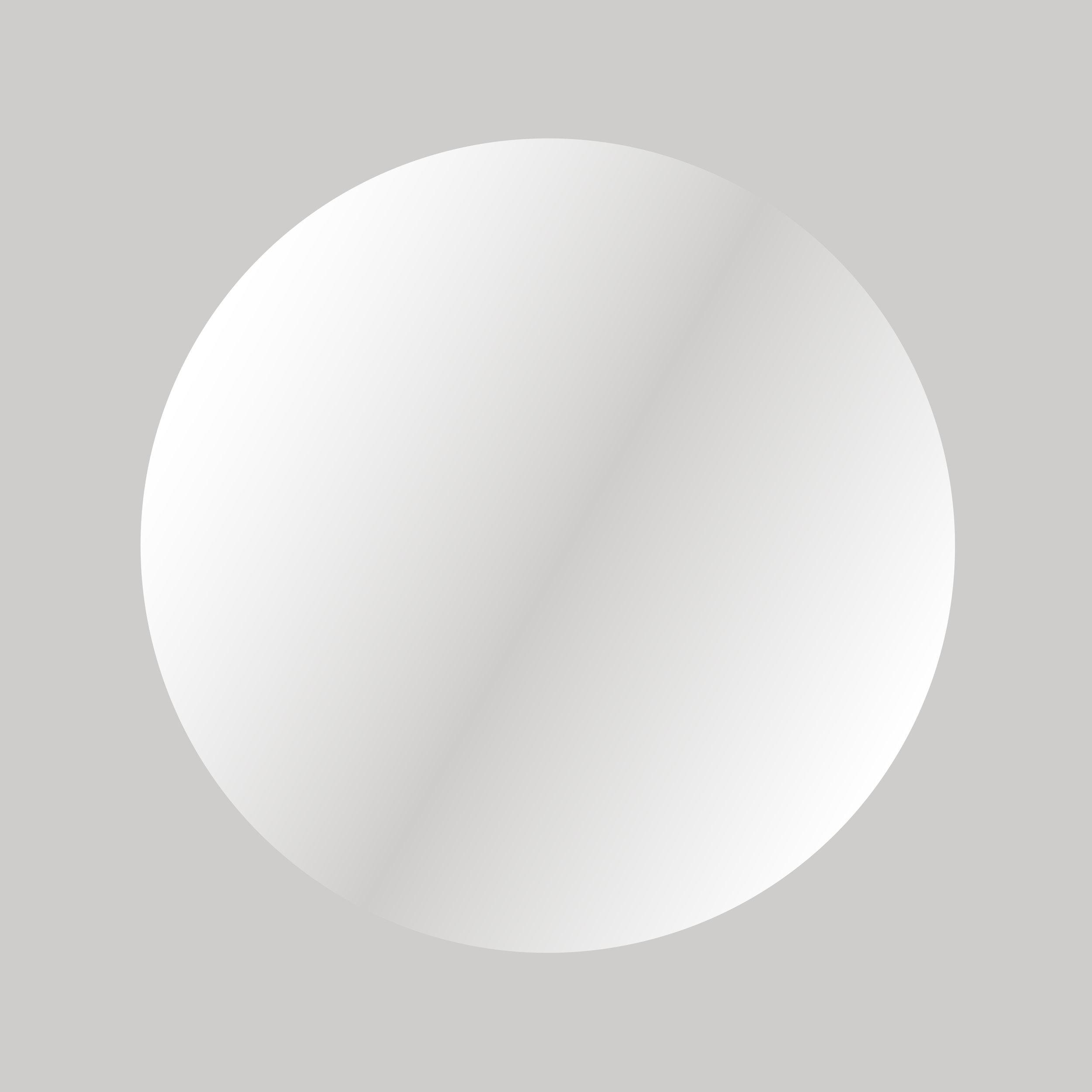 BallPatter_2-34.jpg