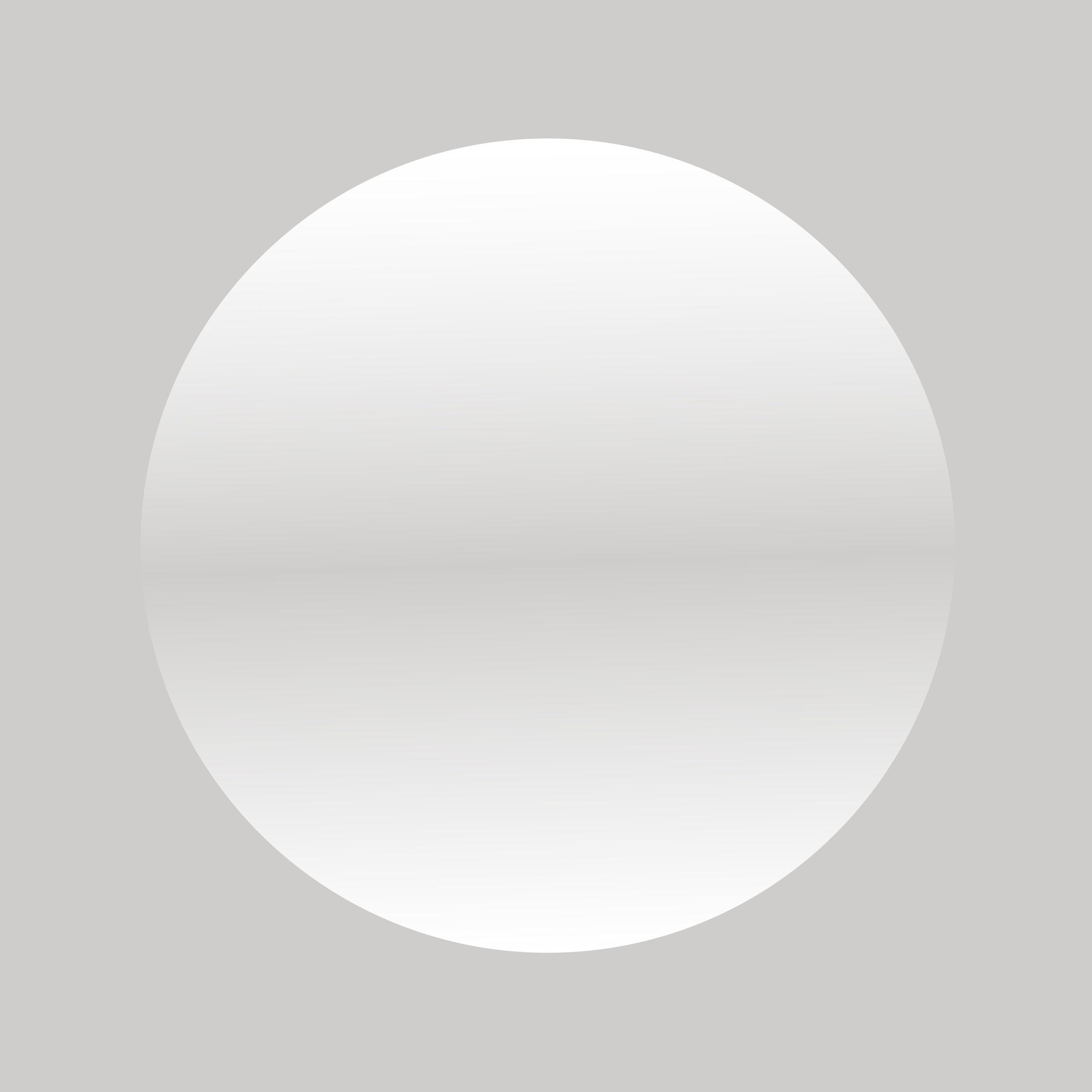 BallPatter_2-35.jpg