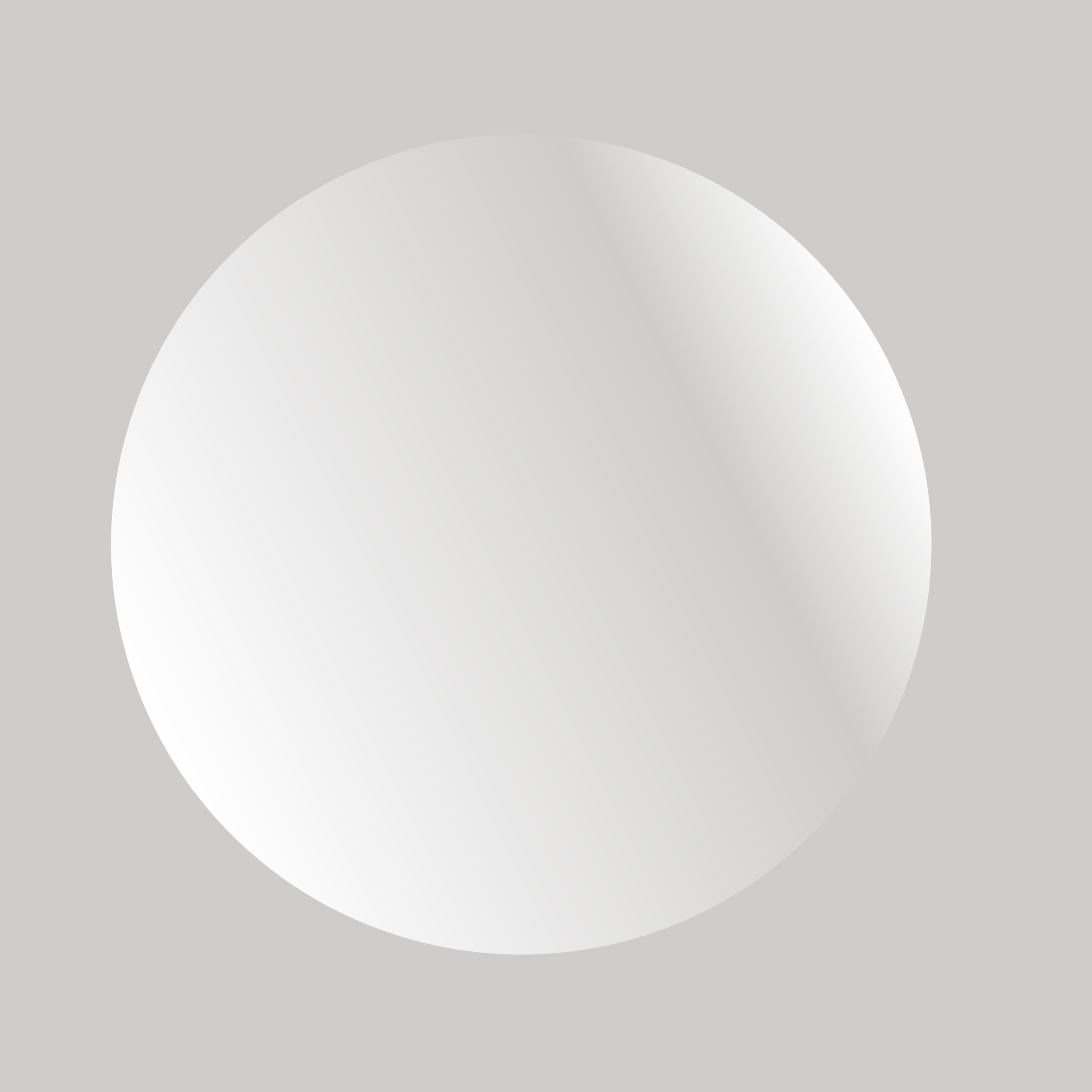 Pattern-37.jpg