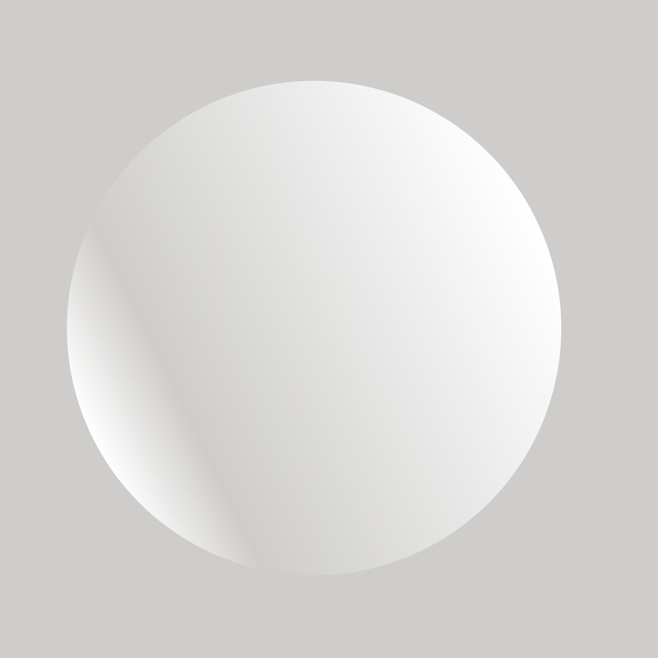 Pattern-41.jpg