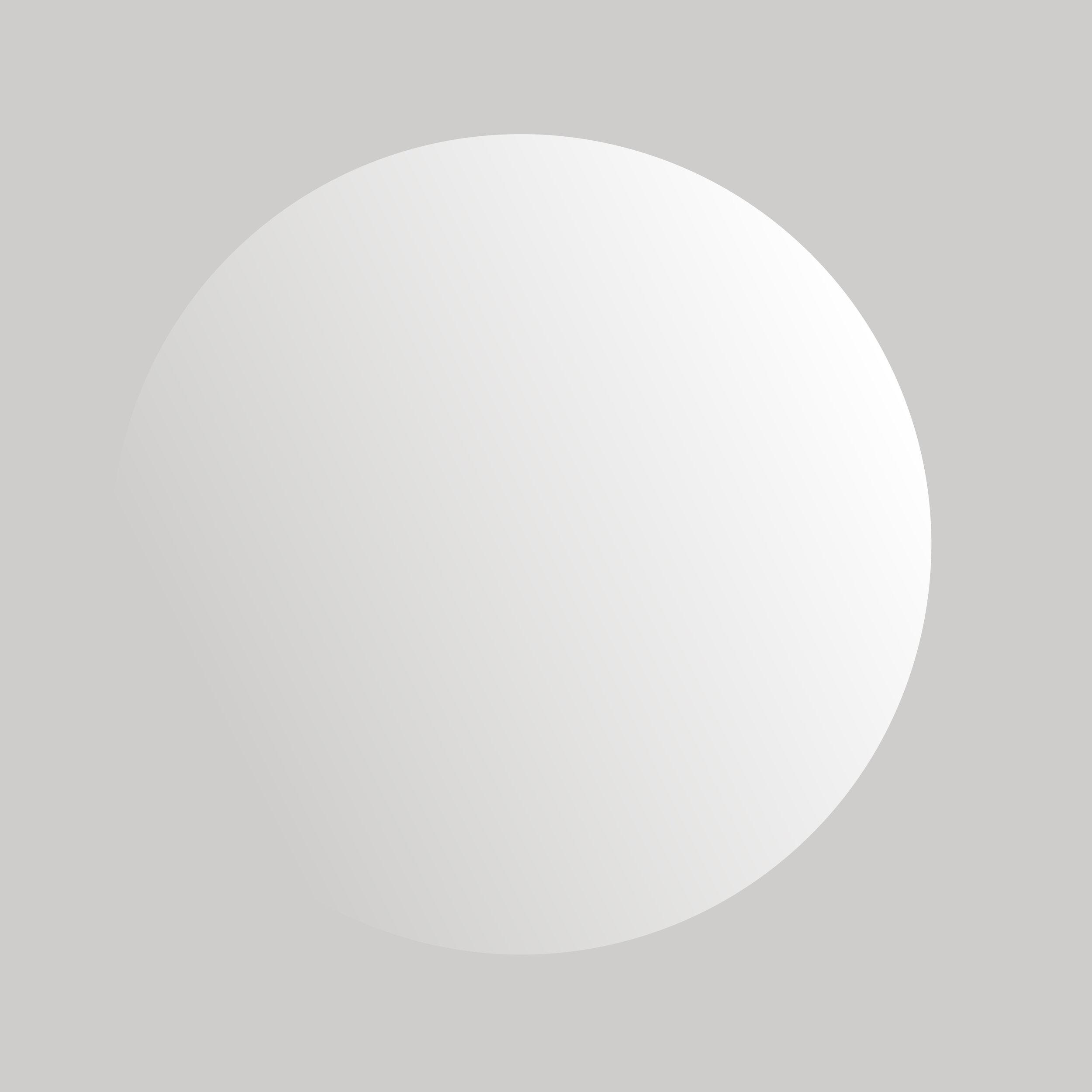 Pattern-43.jpg