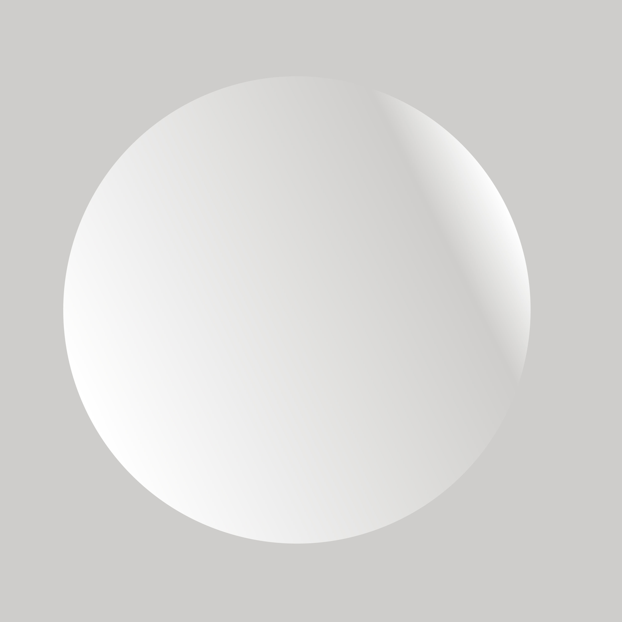 Pattern-44.jpg