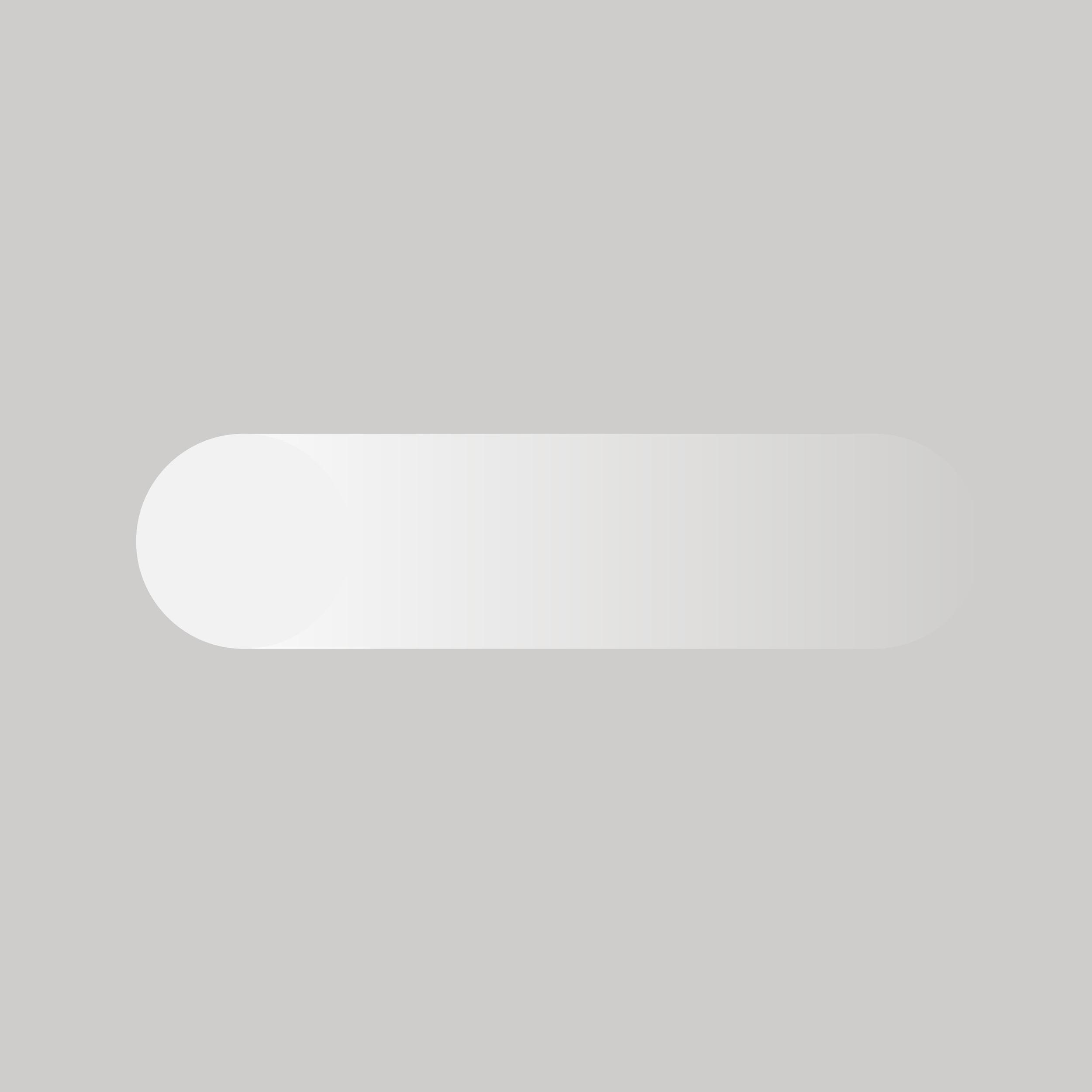 Speed_Pattern-14.jpg
