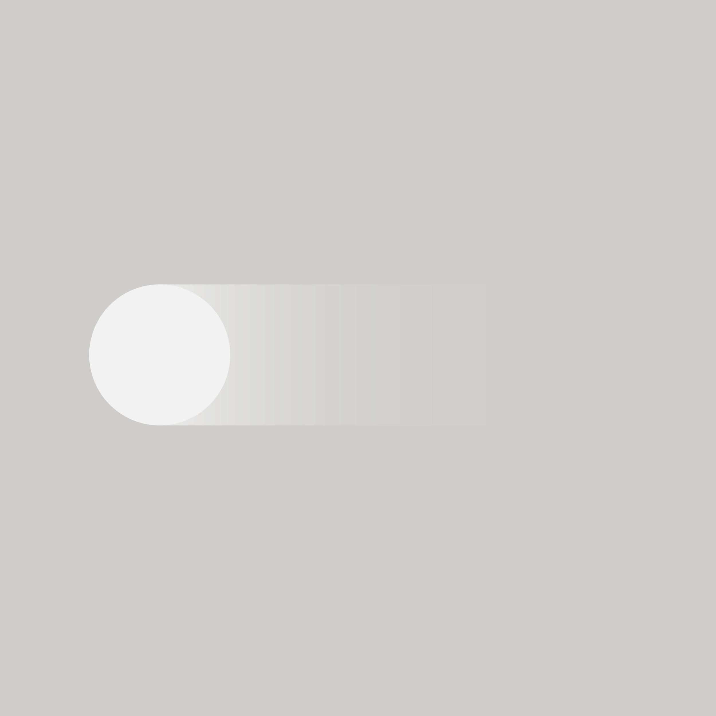 Speed_Pattern-18.jpg