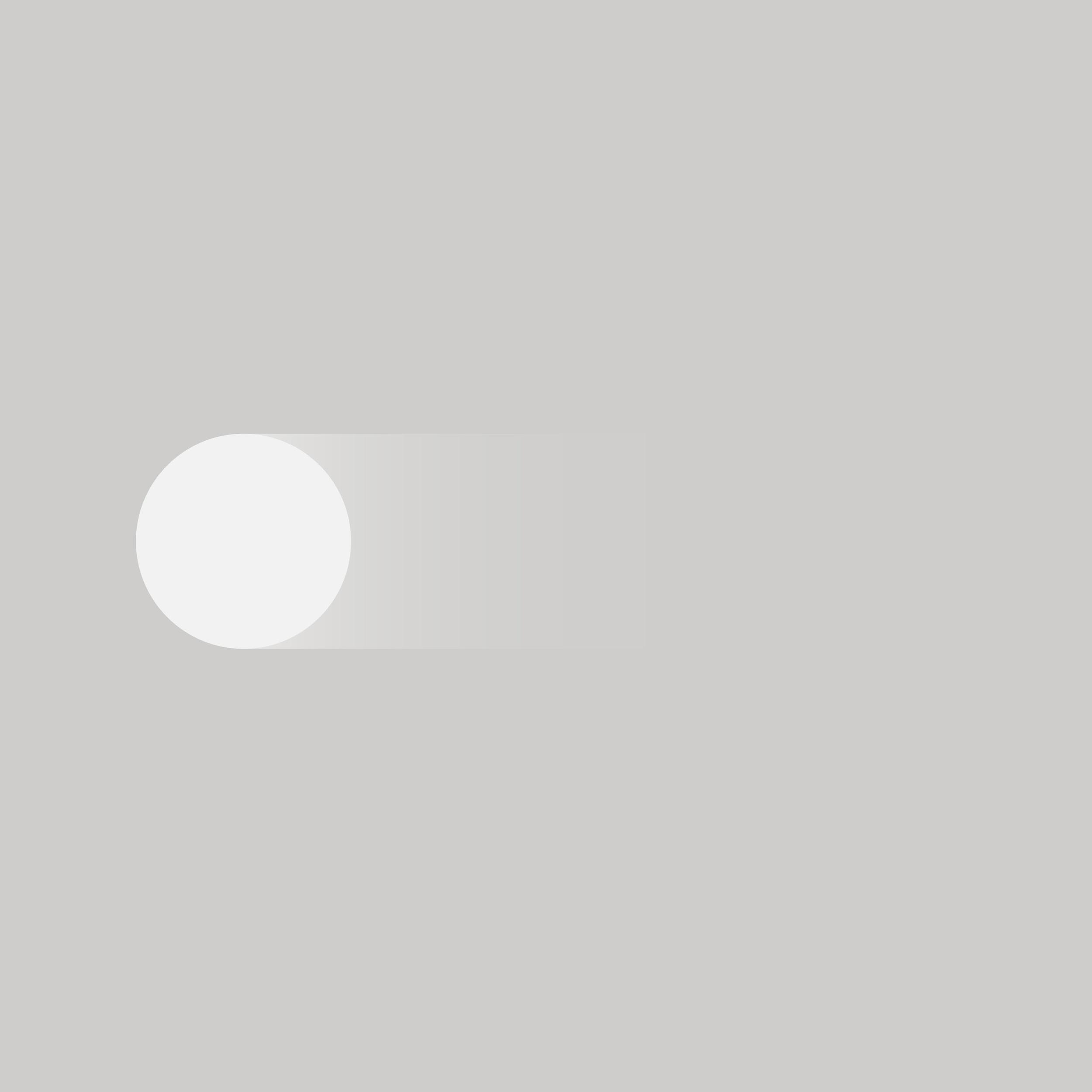 Speed_Pattern-19.jpg