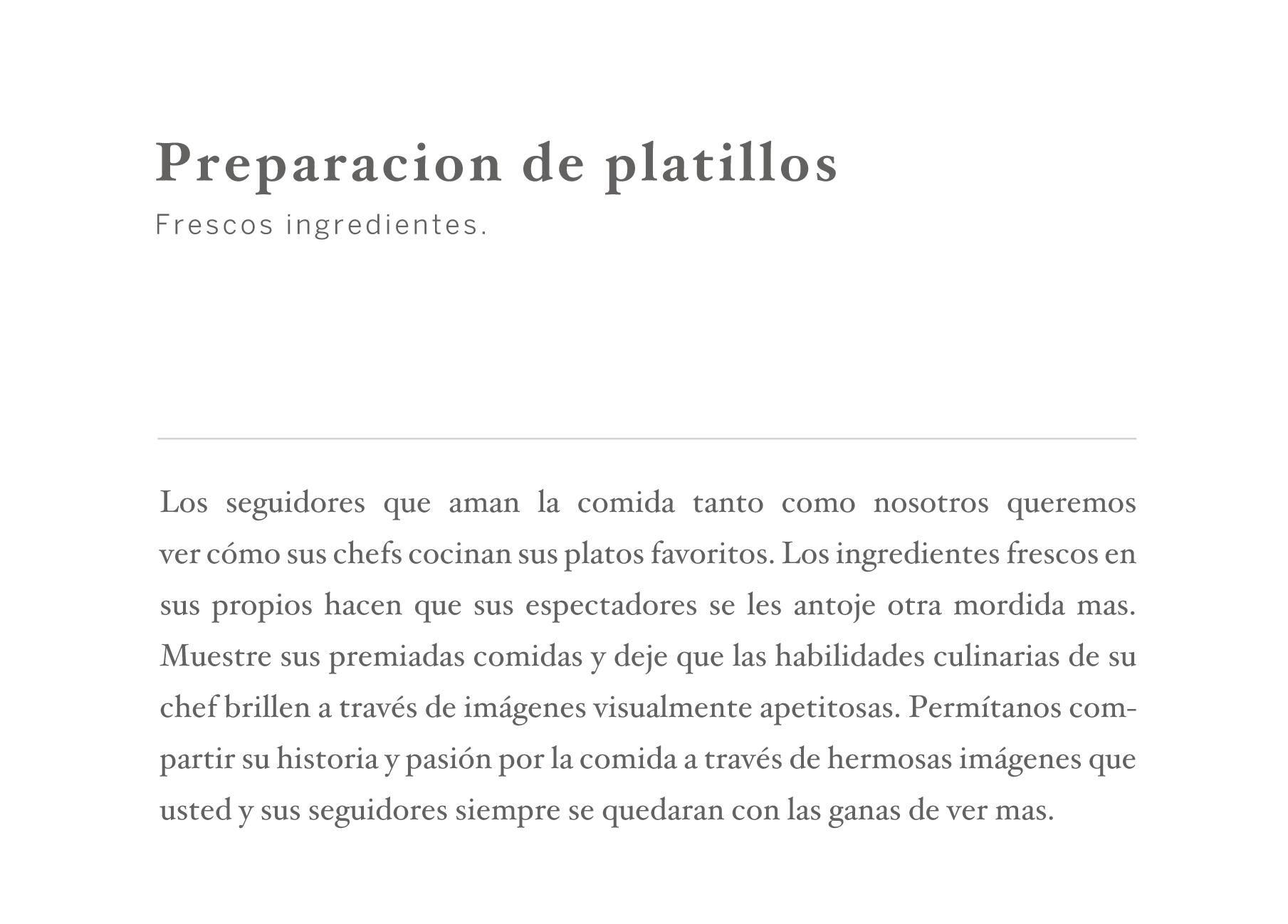 Preparacion_de_platillos.png