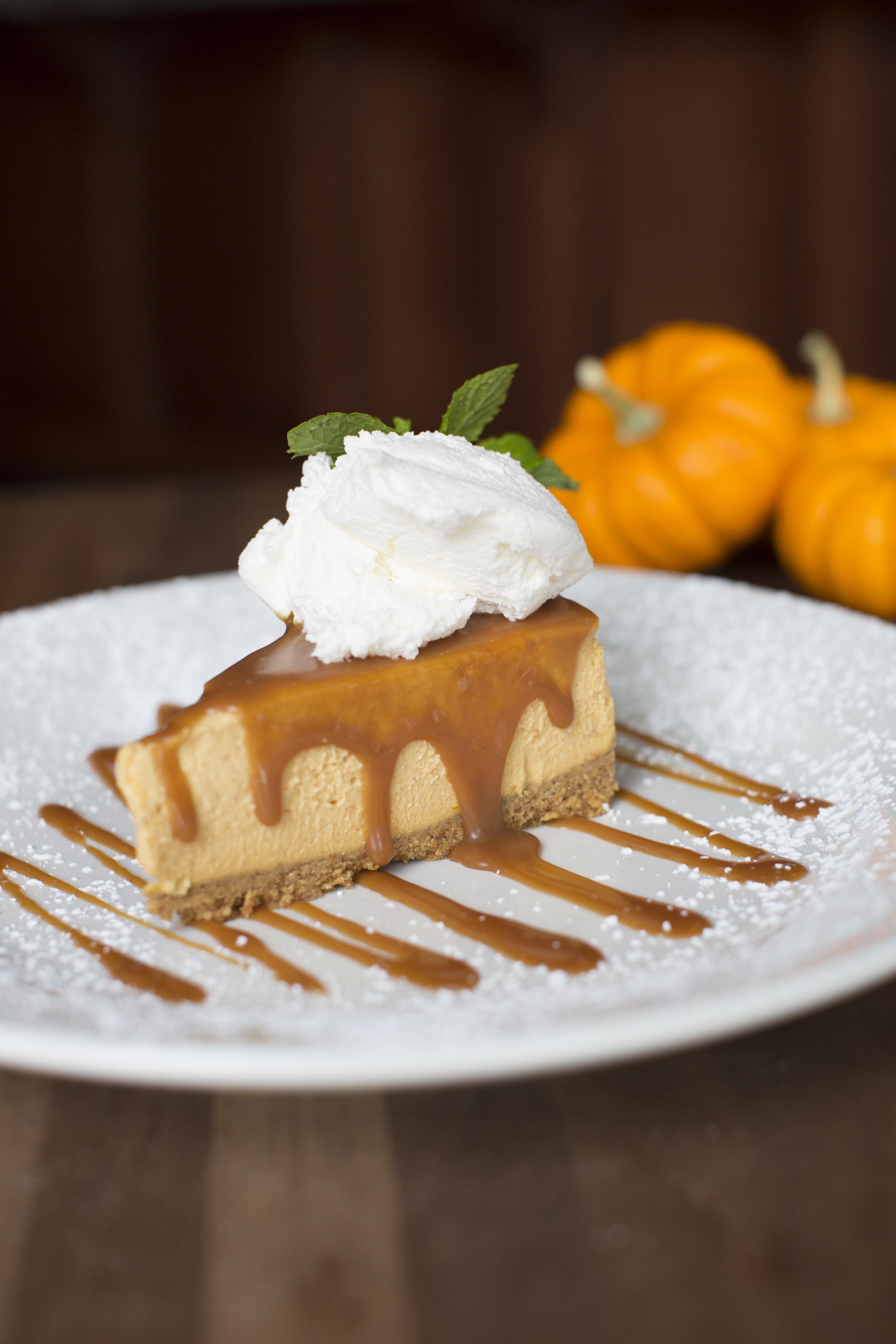 Tomatina_Dessert_LG-31.jpg