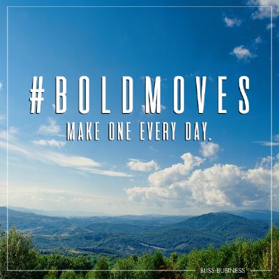 BoldMoves copy.png
