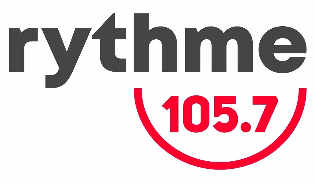 rythme+1057+Mtl+Logo.jpg