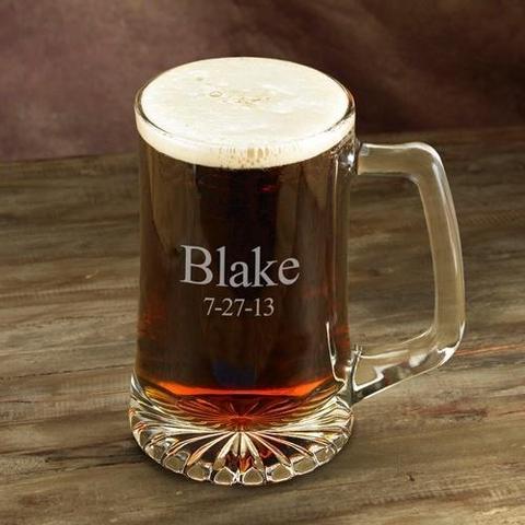 bar-25-oz-macho-beer-mug-1_large.jpg
