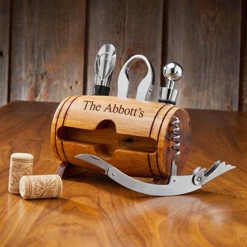 bar-wine-barrel-bar-gizmo-1_large.jpg