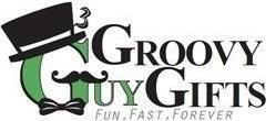 groovy-guy-gifts.jpg