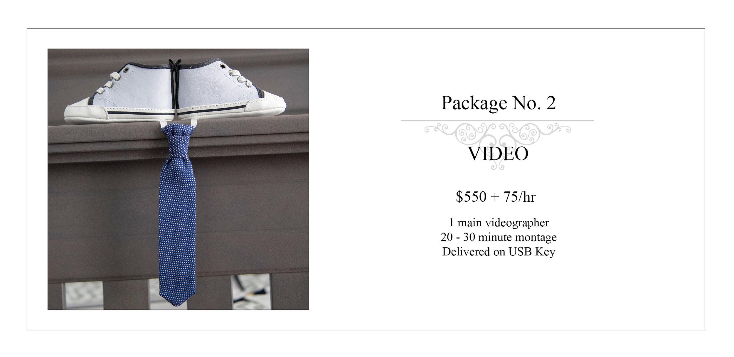 package 02.jpg