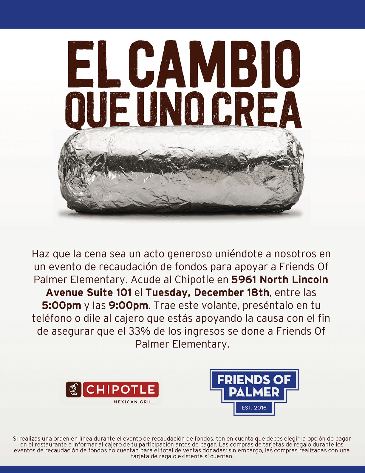 Palmer-Chipotle-20181218-spanish.png