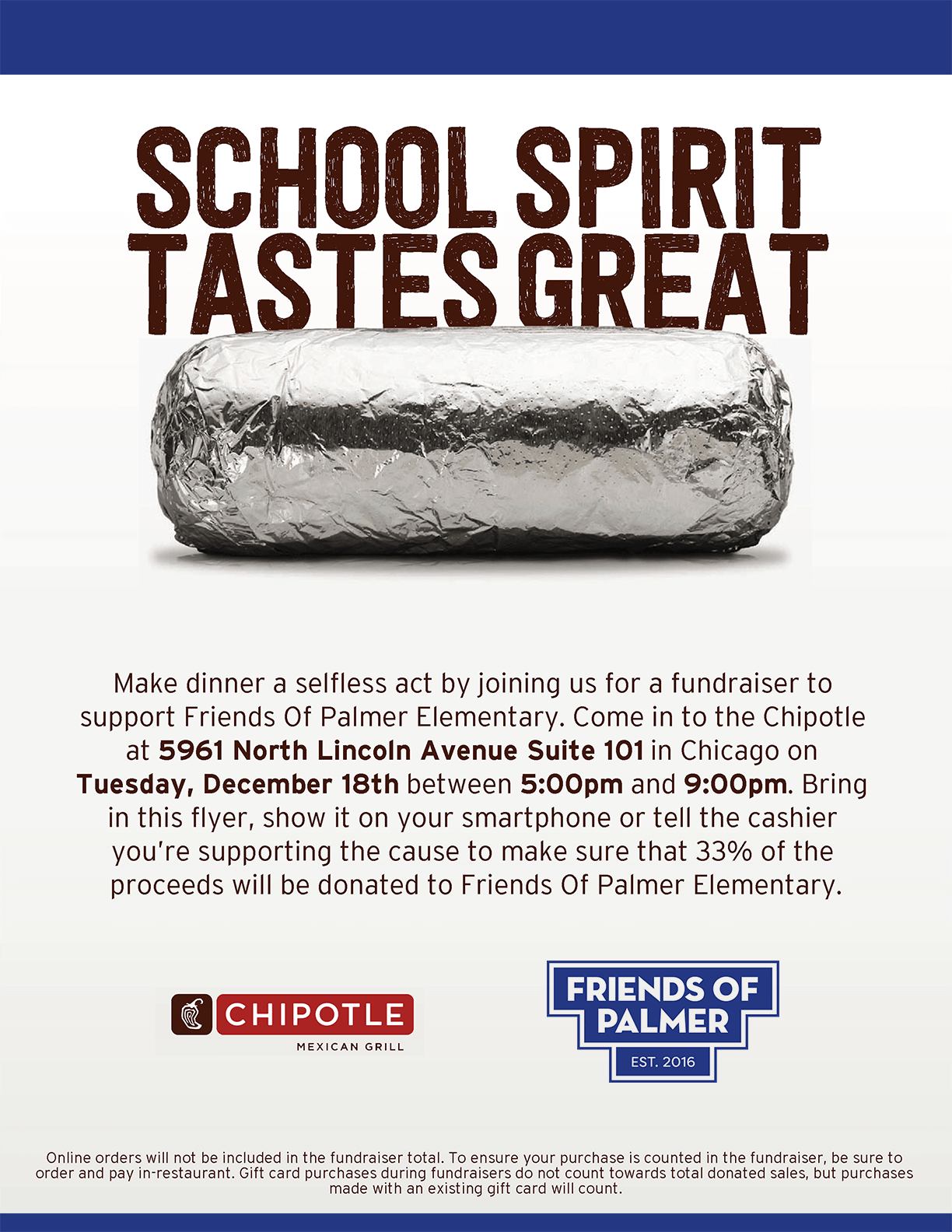 Palmer-Chipotle-20181218.png