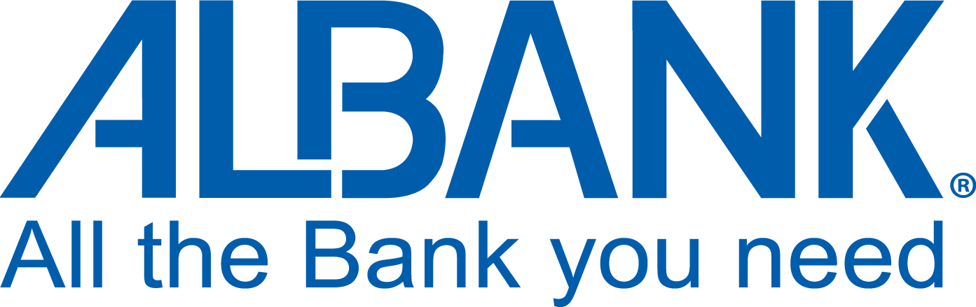 Albank-Blue-5.39-x-2.11-Tag.png