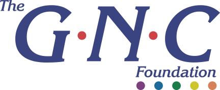 GNC-Foundation-Logo.png