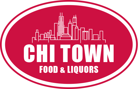 ChiTown-Food&Liquors.png