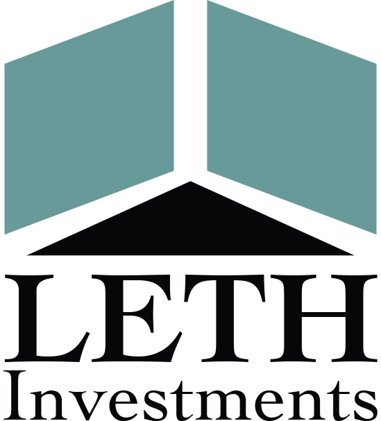 Leth-Investments.png