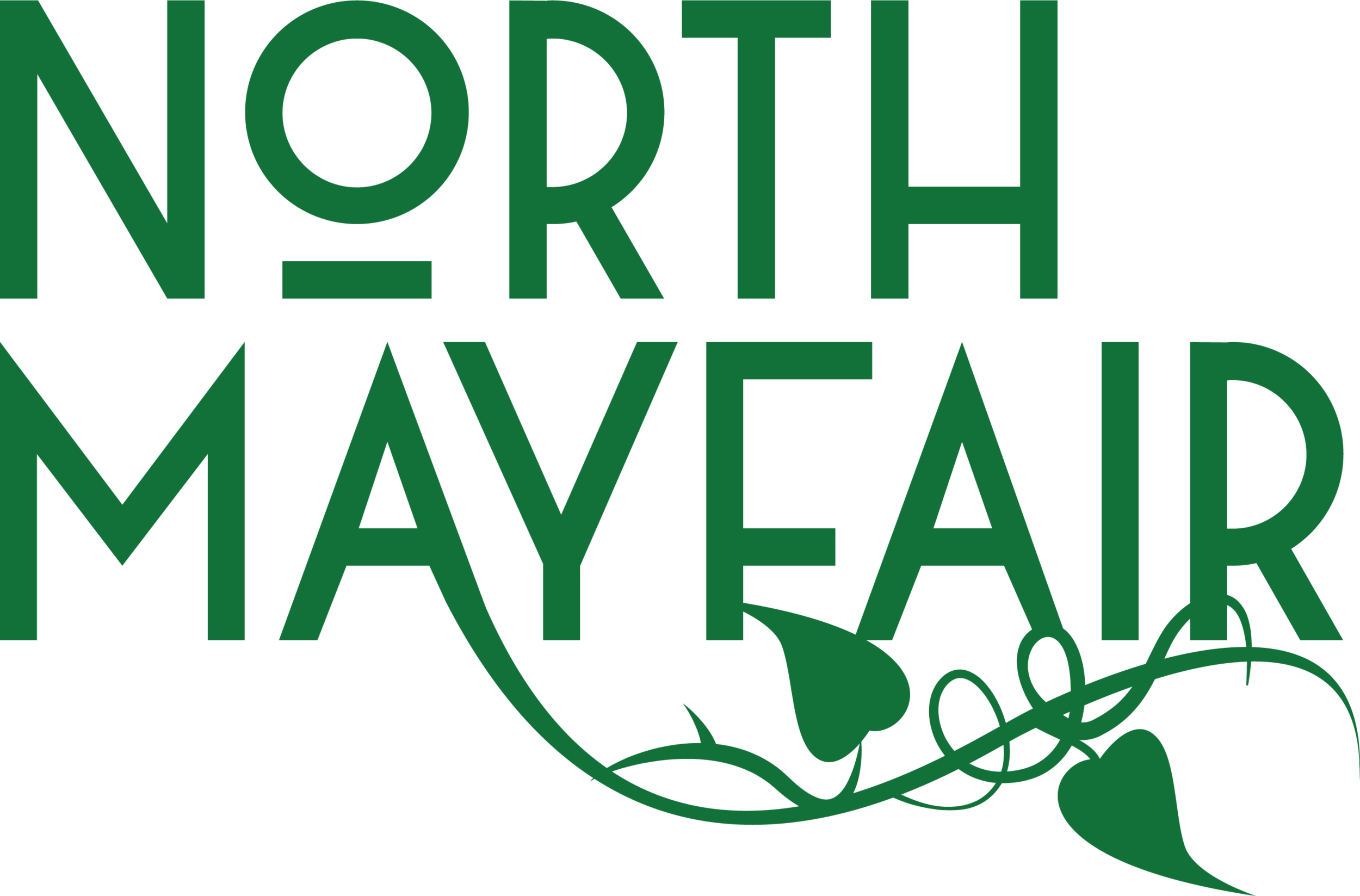 NorthMayfair_ImprovementAssoc_Logo.png