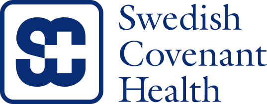 SCHealth_Logo_small_navy.png