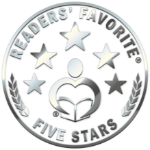 ReadersFav_Award.jpg
