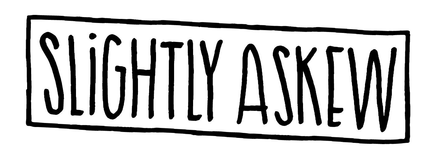 SlightlyAskew_Logo.jpg