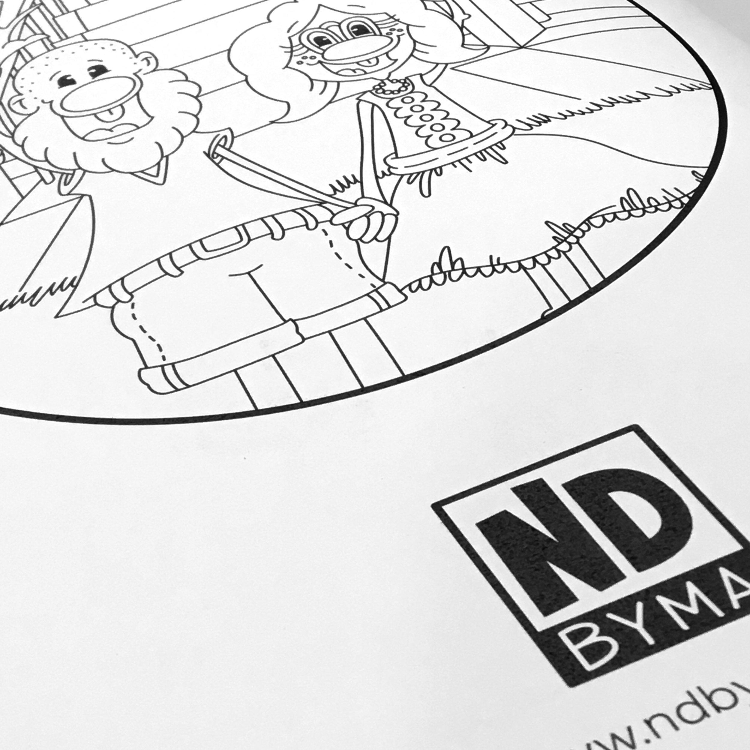 ND_ColoringBook_Snapshots_15.JPG