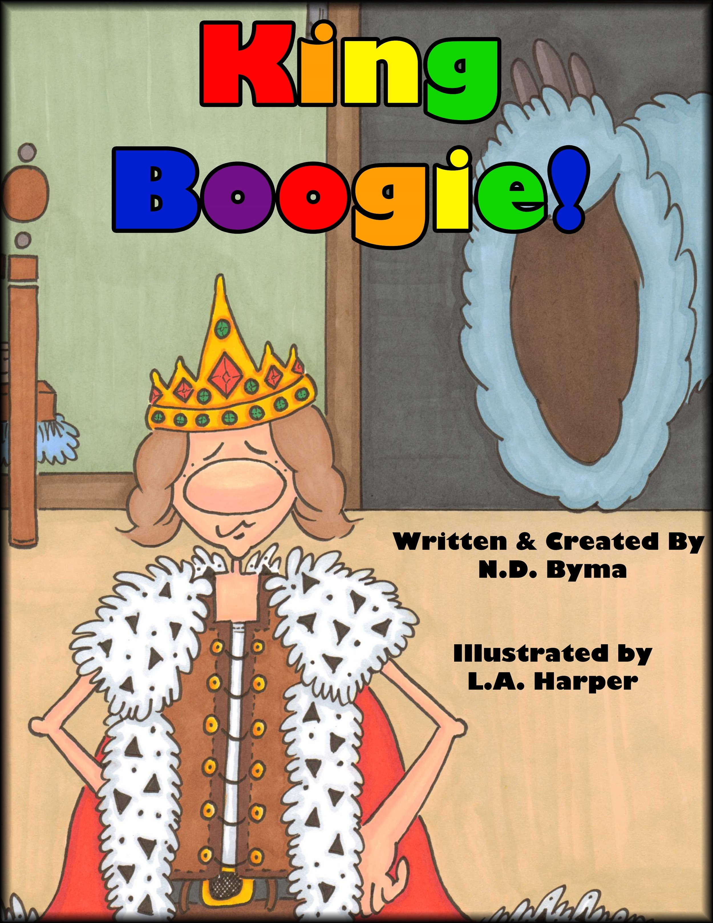 Cover Front Final.jpg