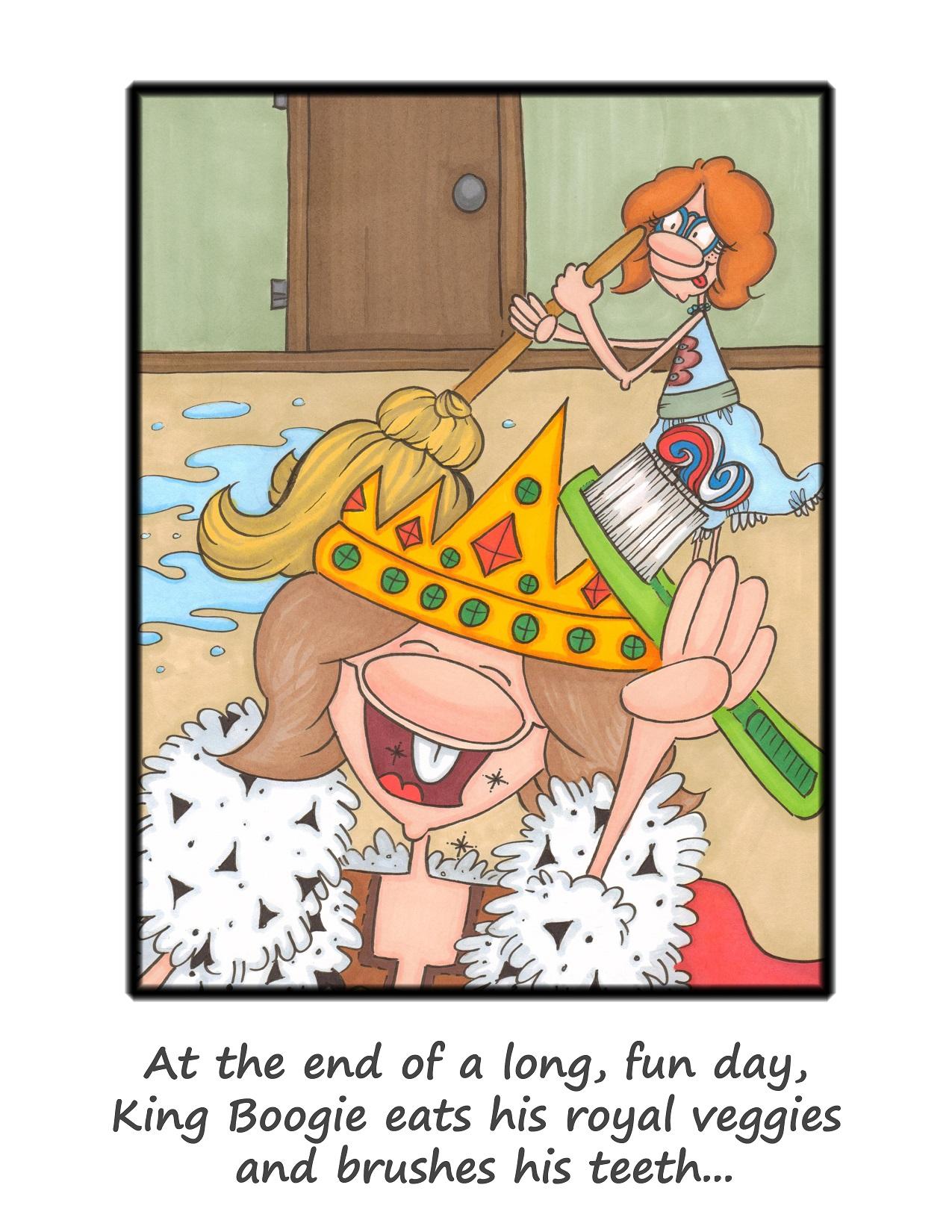 Page 18 Final.jpg