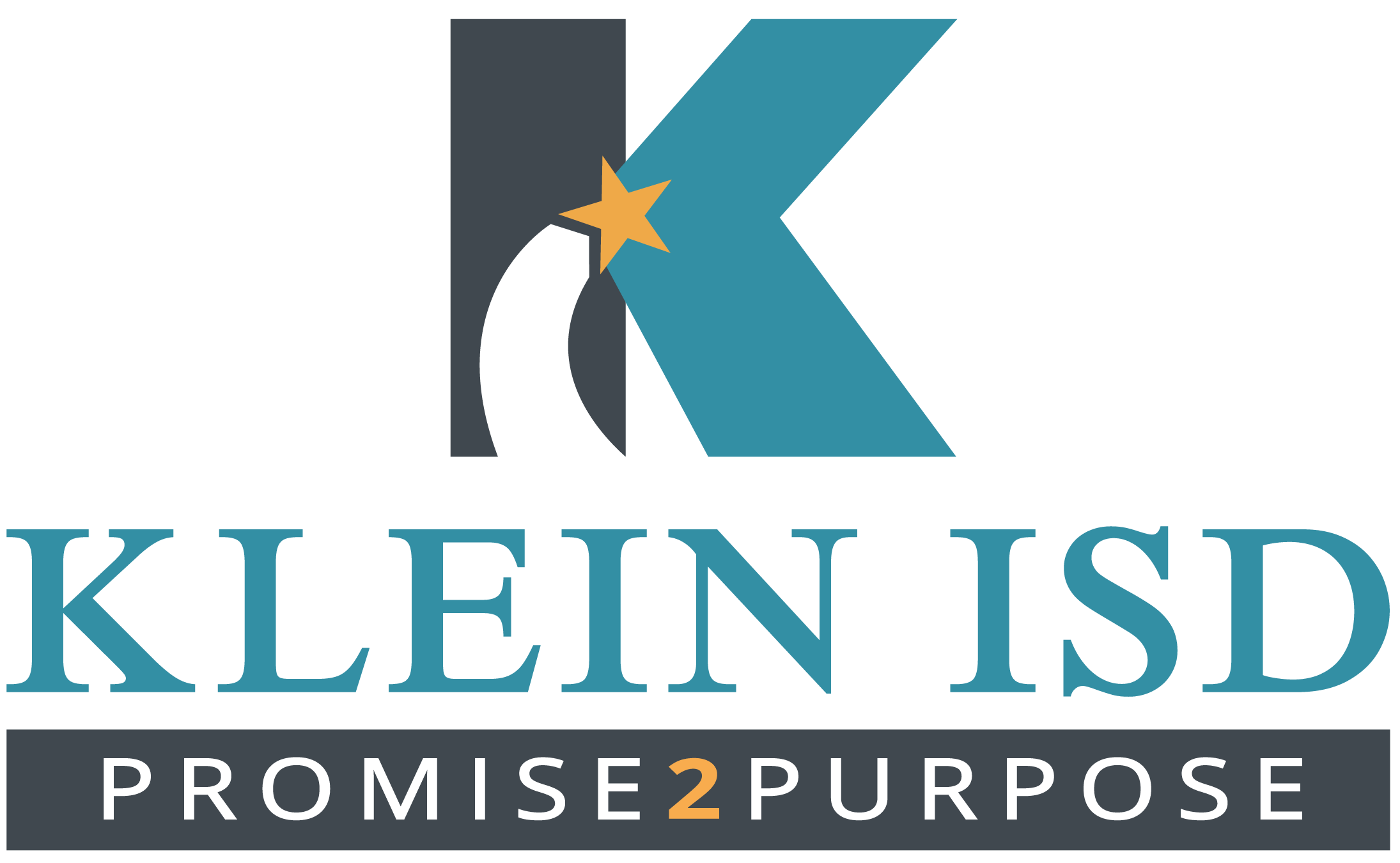 SCHOOL APPROVED! Kein ISD & Tomball ISD - Approved Fundraising Vendor