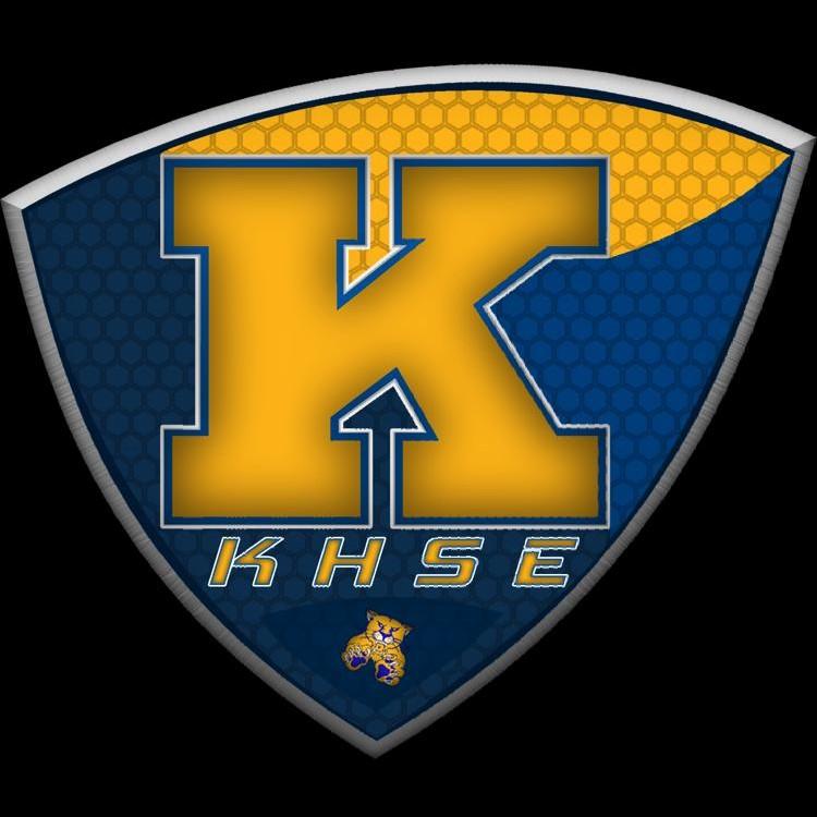 Klein High School Esports Club