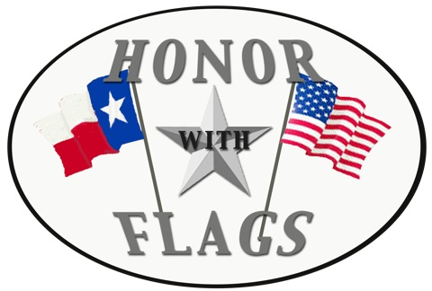 Honor+with+Flags+LARGE.jpg