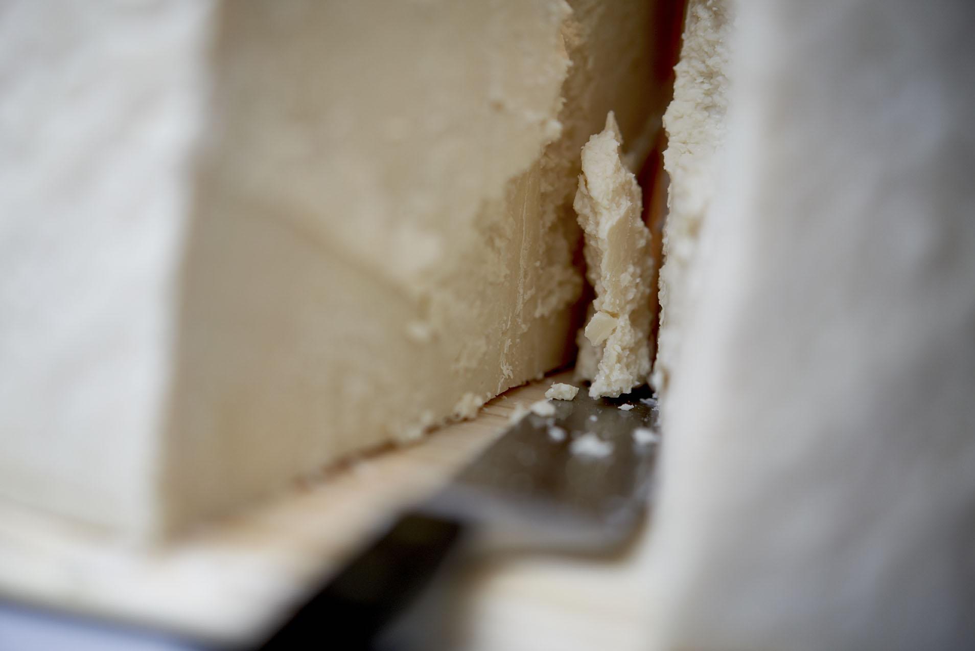 Ingredients_04_SimoPizza_FSP7730 HighRes Q100.jpg