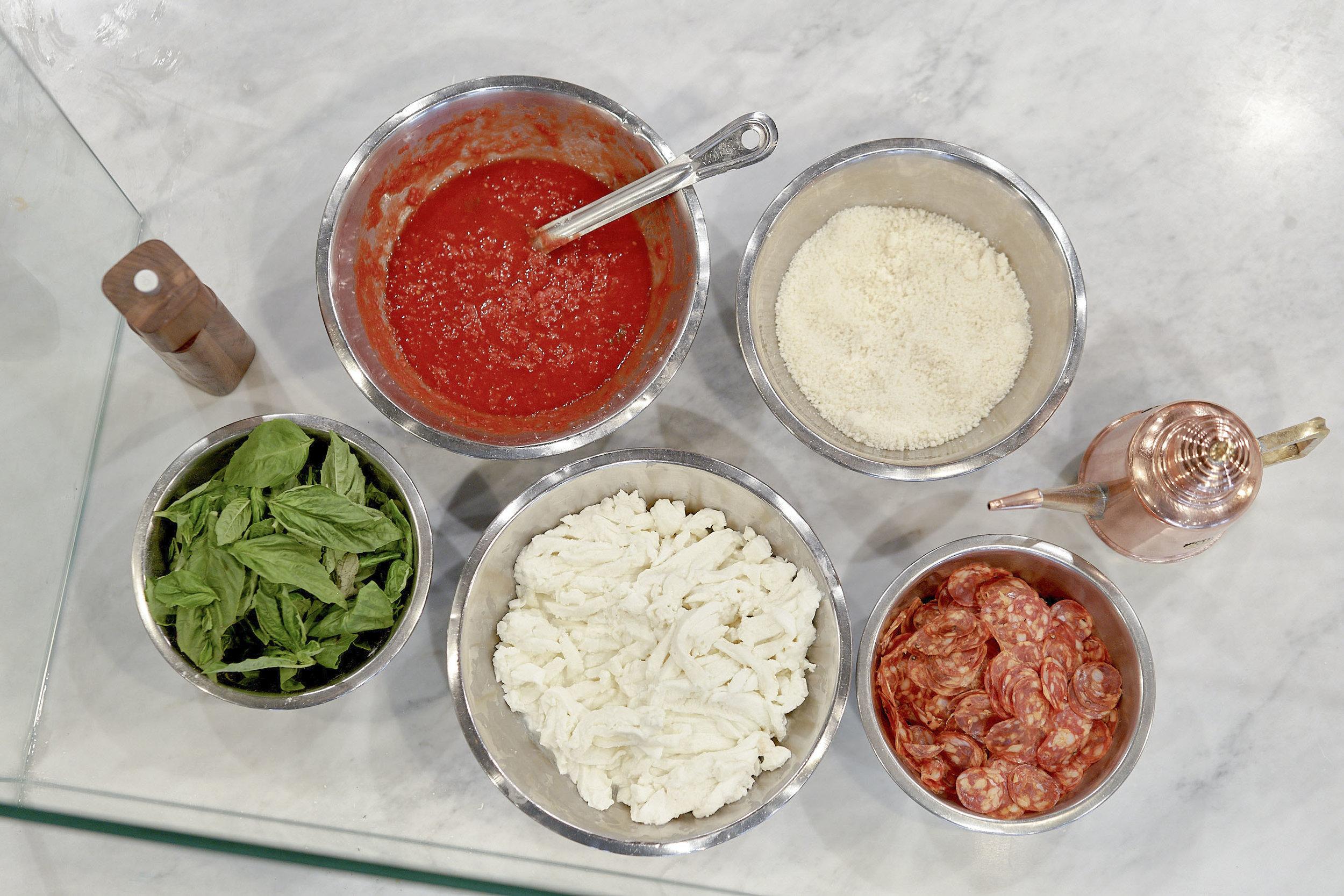 Ingredients_10_SimoPizza_FSP7730 HighRes Q100.jpg