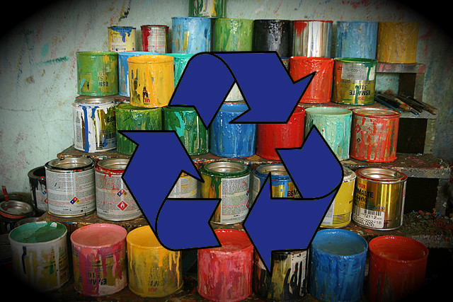 Paint-recycle-v2-e1436028963494.jpg