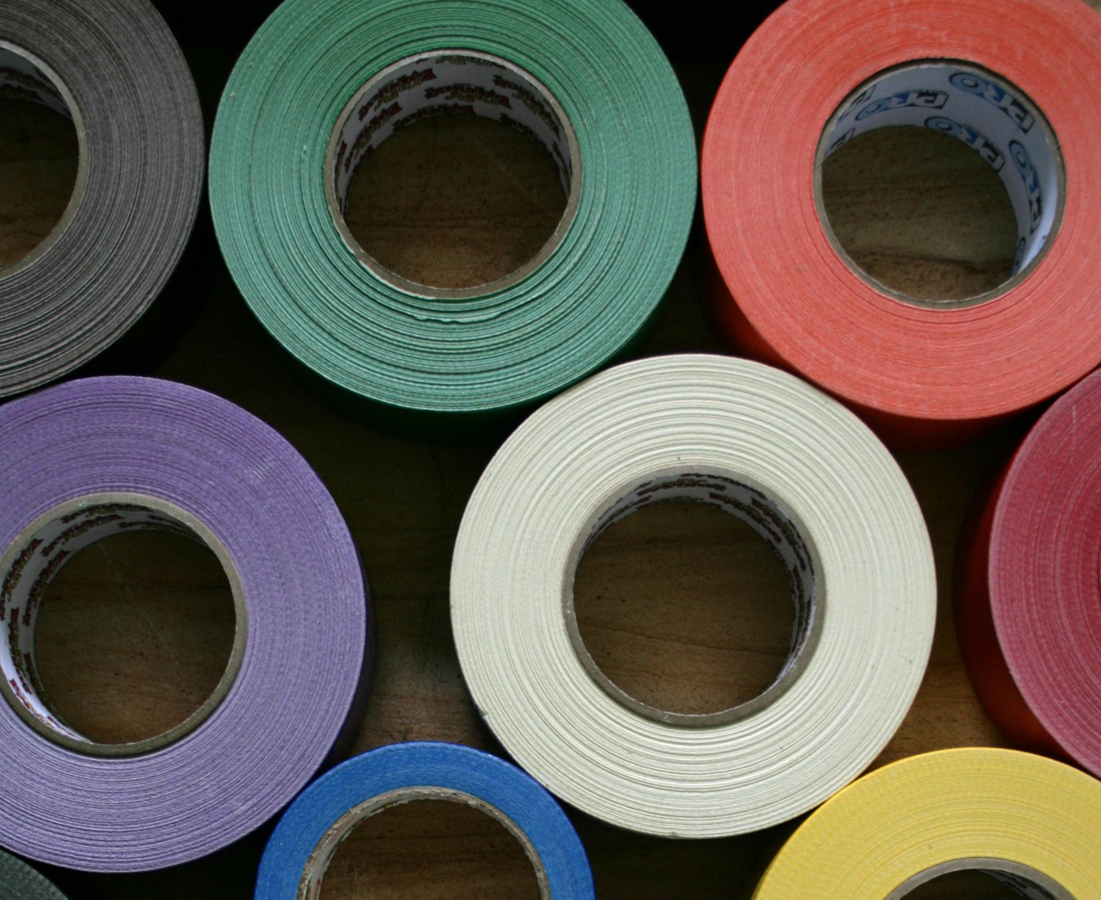 Rolls-of-tape-e1456001004168.jpg