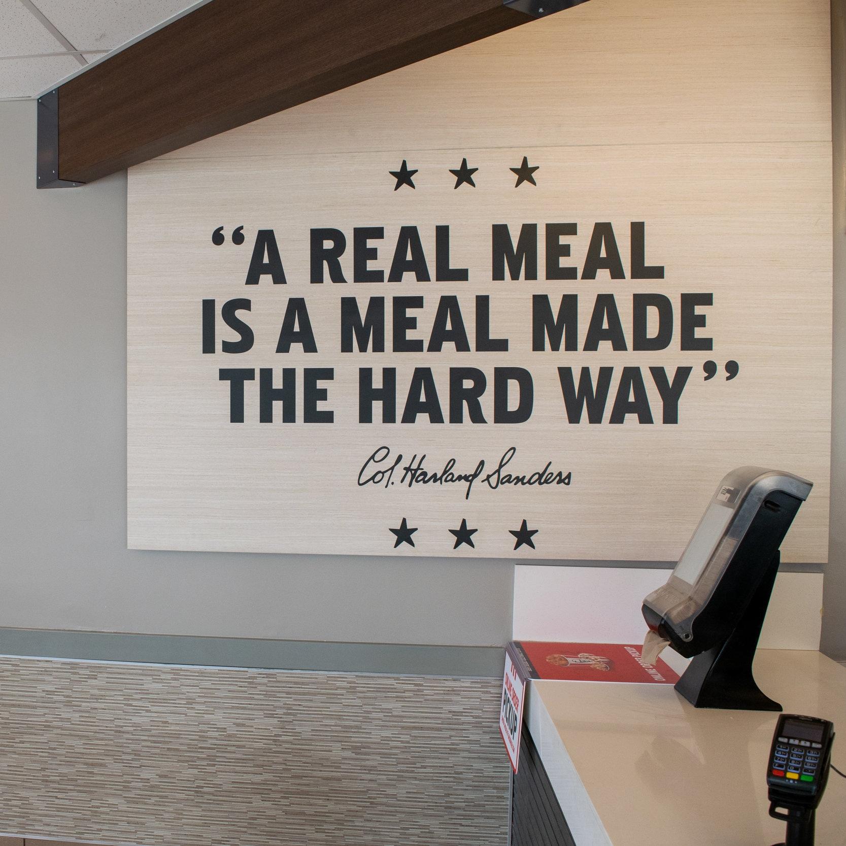Ventura-KFC-Interior.jpg