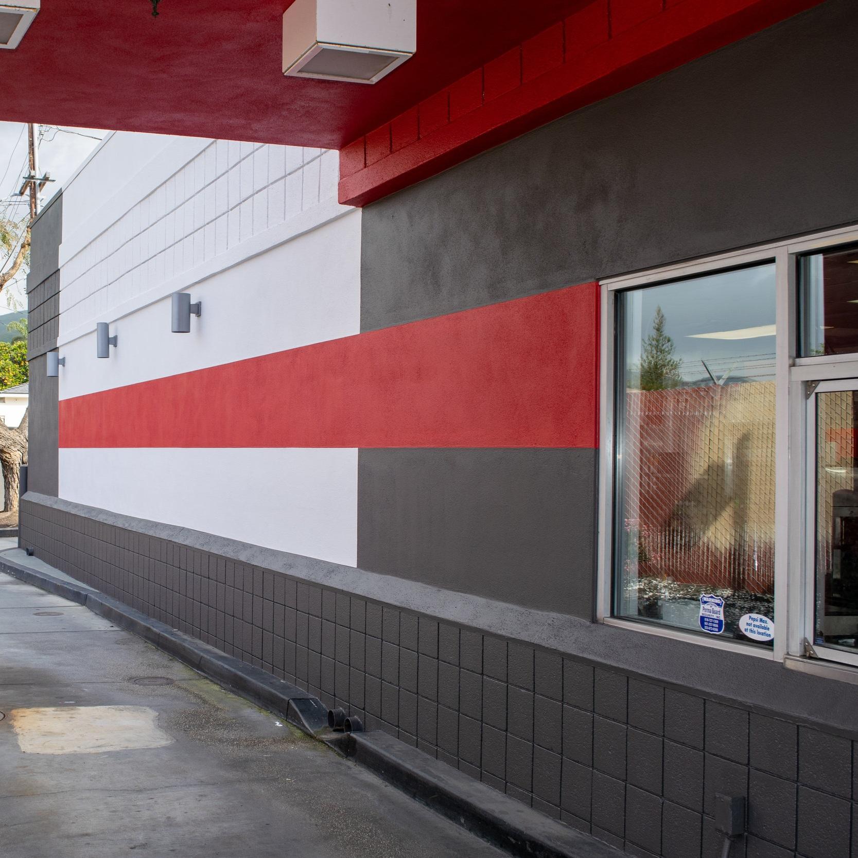 Ventura-KFC-Exterior.jpg