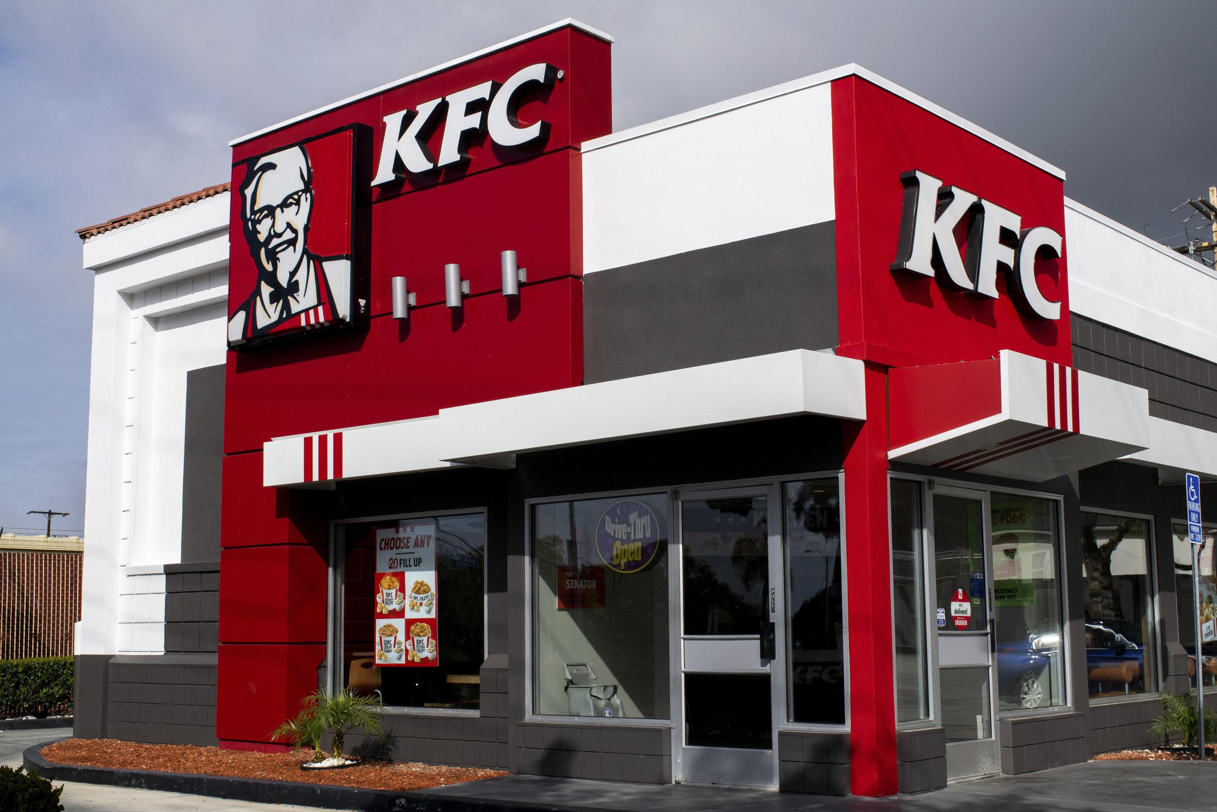 Ventura-KFC.jpg